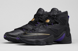 nike-lebron-13-pot-of-gold-release-date-1