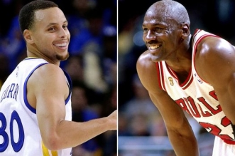 stephen-curry-michael-jordan