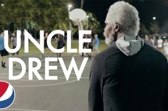 Uncle Drew chapitre 4, la bande annonce !