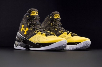 under armour curry 2 long shots