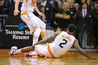Eric Bledsoe Suns