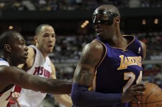 Los-Angeles-Lakers-Kobe-B-007