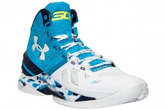 haight-street-under-armour-curry-2-1
