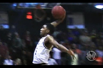 High School: Malik Monk plante 53 points dont 40 en seconde mi-temps