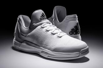 james-harden-white-adidas-sneakers-06