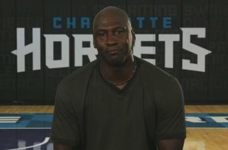 Le message de Michael Jordan à Kobe Bryant avant Lakers – Hornets