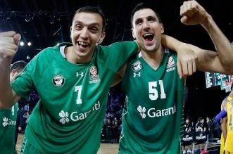 milko-bjelica-celebrates-darussafaka-dogus-istanbul-eb15