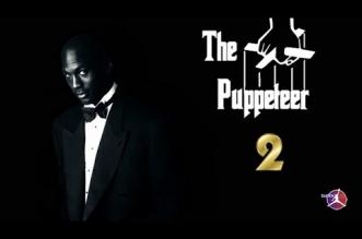 Mix: Michael Jordan – The Puppeteer 2
