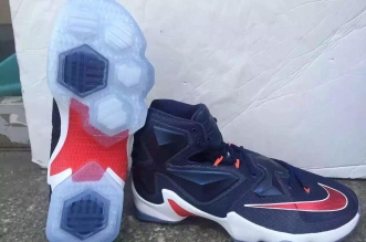 nike-lebron-13-usa-navy-release-date-1
