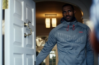 Pub: Nike Basketball – Bring Your Game