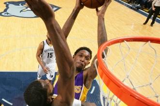 Top 10 NBA: Westbrook en puissance; Vince Carter toujours là; Festival des Grizzlies