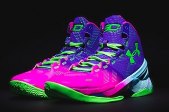 under-armour-curry-2-northern-lights-08