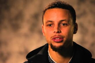 Vidéo: Les stars NBA prennent positionpour la lutte contre les armes à feu