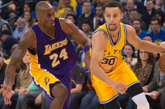 160114211451-stephen-curry-kobe-bryant-nba-los-angeles-lakers-at-golden-state-warriors.home-t3