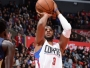Chris Paul Clippers los angeles