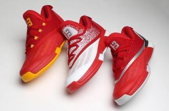 James-Harden-adidas-Crazylight-Boost-2_5-13-Lineup