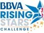 Rising Stars Challenge