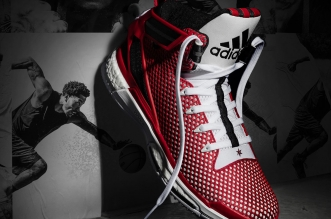 adidas-d-rose-6-home-red-mesh-1