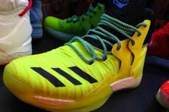 adidas-d-rose-7-boost-2
