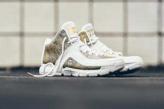 adidas-j-wall-2-bhm-1