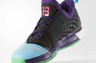 james-harden-all-star-adidas-crazylight-boost-2_5-4