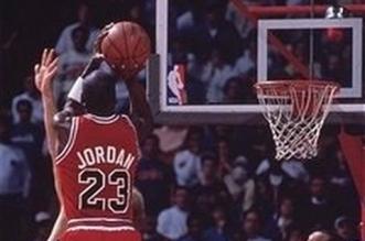 Mix: Bulls – Cavaliers, un duel historique