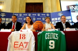 nba-europe-live-2012-presented-in-milano