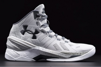 storm-under-armour-curry-2
