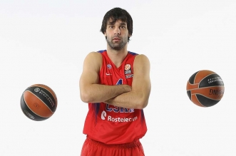 Top 10 Euroleague: Milos Teodosic à la baguette