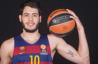 Top 10 Euroleague: Nando De Colo régale; Posters, contres et claquettes au programme
