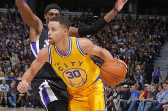 Top 10 NBA: Stephen Curry fait du StephenCurry; Le festival DeMar DeRozan