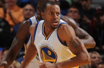 Top 5 NBA: le doublé Manu – Boban; Simmons et Iguodala décollent