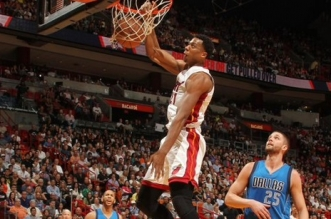 whiteside