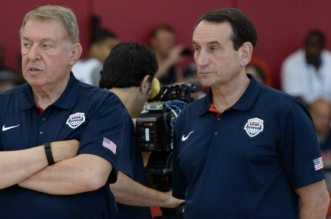 150813233521-jerry-colangelo-mike-krzyzewski-2015-usa-basketball-mens-national-team-minicamp.home-t1