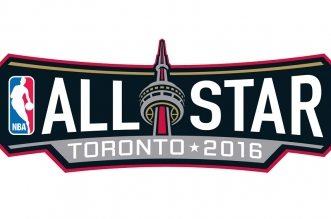 151104134300-toronto-2016-nba-all-star-logo