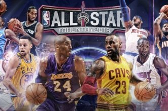 160121164737-all-star-starters-graphic-1280-012116.home-t1