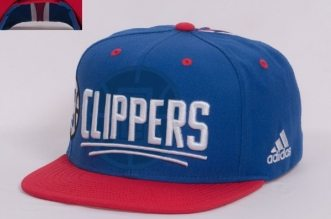 Clippers caquette