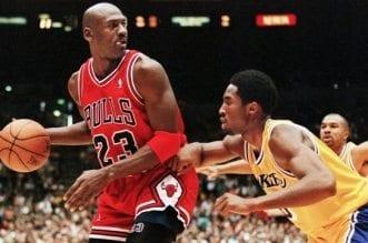 Michael-Jordan-et-Kobe-Bryant