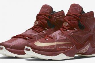 Nike-LeBron-13-Cavs-1-622x349_youz6d