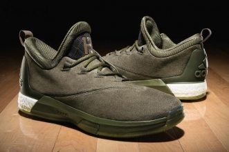 james-harden-3-point-contest-sneakers-03_o346qt