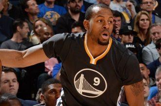 Top 10 NBA: claquettes, alley-oops et dunks renversés