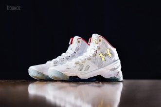under-armour-curry-two-all-star-2
