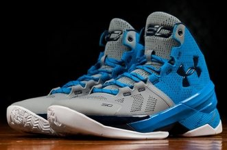 Under-Armour-Curry-Two-Steel-Electric-Blue-