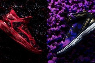 adias-florist-sneakers_tlcxxm