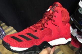 adidas-rose-7-red-black-white_v5ujan