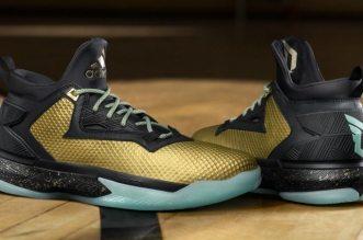 fools-gold-adidas-lillard-2-1_c9inle