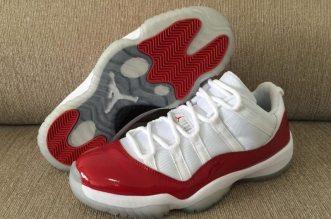 jordan-11-low-white-red-05_ygr64a