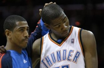 kevin ollie kevin durant
