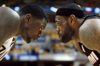lance-stephenson-lebron-james