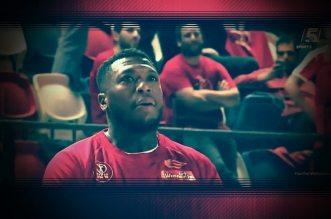 Les highlights du premier match de Nate Robinson (25 pts) avec Hapoel Tel-Aviv